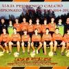 MGR E USD Pedrengo Calcio