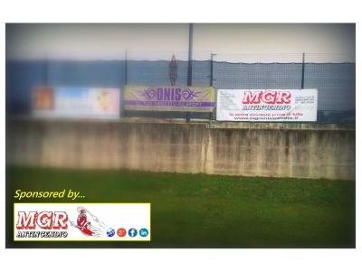 MGR E FCD Grassobbio Calcio