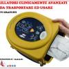 Defibrillatore Obbligatorio