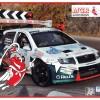 MGR E Colombi Racing Team