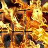 Prossimi Corsi e Addestramenti MGR Antincendio