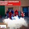 Corsi E Addestramenti MGR Antincendio 12/2018