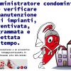 Obblighi Dell'Amministratore Condominiale