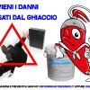 Previeni Danni Causati Dal Ghiaccio con MGR Antincendio