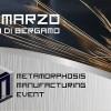 MGR Antincendio & Metamorphosis Manufacturing Event
