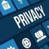 Adeguamento Normativa Privacy MGR Antincendio