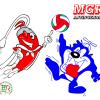 MGR Antincendio E Volley Grassobbio