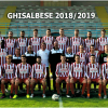 Ghisalbese Calcio & MGR Antincendio