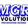 Buon 2019 E Buon Compleanno MGR Evolution