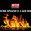 Formazione MGR Antincendio Maggio/Giugno 2019