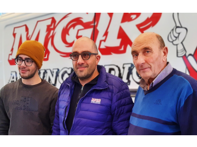 MGR Su Bergamo Post 06/12/2019